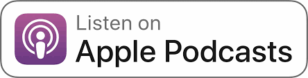 listen apple