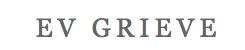 EV Grieve logo
