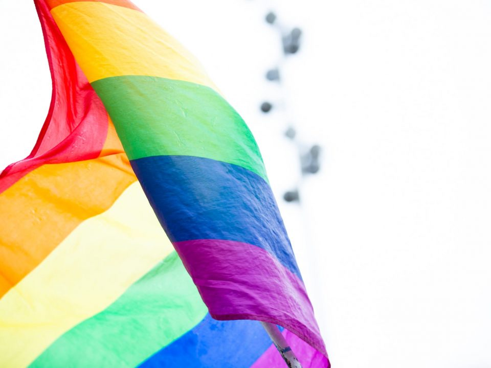 LGBTQ Workers and the recent supreme court ruling
