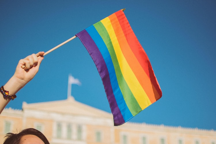 Protect Your Rights at Work As an LGBTQ Employee