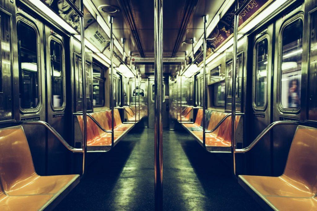 probable cause determination MTA